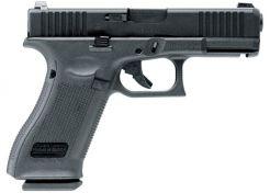 Umarex Glock 45 Gen5