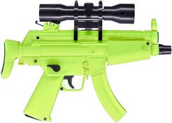 Umarex Heckler & Koch MP5 Kidz 6 mm 0.08J Green