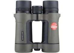 Binocular Optisan Britec R 10x42