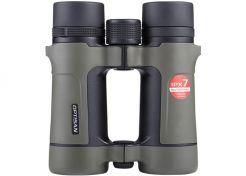 Binocular Optisan Britec R 8x42