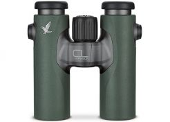 Binocular Swarovski CL Companion 10x30 Green