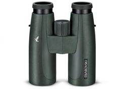 Binocular Swarovski SLC 8x42