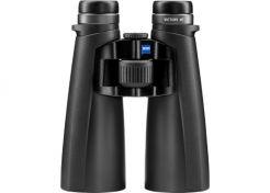 Binocular Zeiss Victory HT 8x54