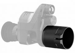 Night Vision Adapter Pard NV007(A)