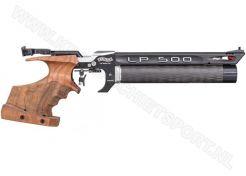 Walther LP500 Expert