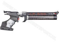 Walther LP500 Meister Manufaktur