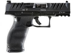 """Walther PDP Full Size 4"""""""