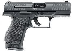 Walther Q4 SF PS