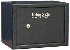 Gun safe Infac SCT2
