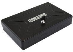 Gun safe Lockdown Supermax for handgun