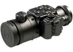 Thermal Imaging Camera Dipol TFA 2.8 SL