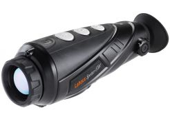 Thermal Imaging Camera Lahoux Spotter Elite 50