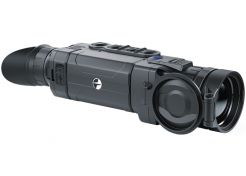 Thermal Imaging Scope Pulsar Helion 2 XP50