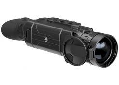 Thermal Imaging Camera Pulsar Helion XQ38F