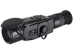Thermal rifle scope Lahoux Scope 35