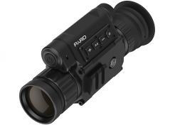 Thermal rifle scope Pard SA45 3.9-15.6x