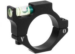 Waterpas Vector Optics Offset Level Ring 25.4 mm