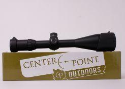 Richtkijker Center Point 4-16x56 AO MD