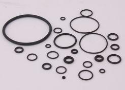 Secutor O-ring Set voor Velites G-XI