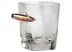 Whiskey Glass Barbuzzo Last Man Standing