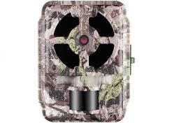 Wildcamera Primos Proof Gen.2 02 16MP Low Glow