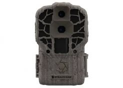 Wildcamera Stealth Cam DS4KMAX