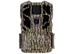 Wildlife Camera Stealth Cam G45NGMAX2