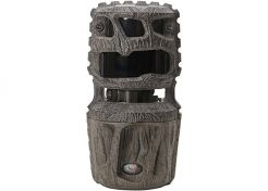 Wildlife Camera Wildgame Innovations 360 Crush Cam