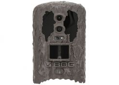 Wildcamera BOG Dual Sensor Game Camera 22MP