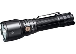 Flashlight Fenix TK26R