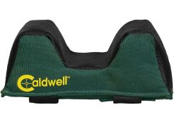 Front Bag Caldwell Medium filled