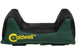 Front Bag Caldwell Wide filled