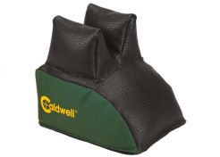 Rear Bag Caldwell Medium High filled
