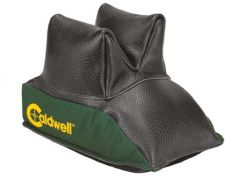 Rear Bag Caldwell Standard High filled