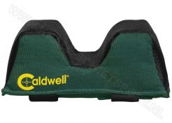 Front Bag Caldwell Universal Narrow Sporter Filled