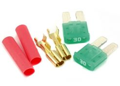 Fuses Gate Micro 30A