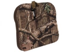 Seat Cushion ThermaSeat Predator XT Mossy Oak