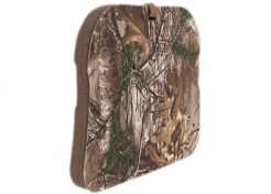 Seat Cushion ThermaSeat Predator XT Realtree