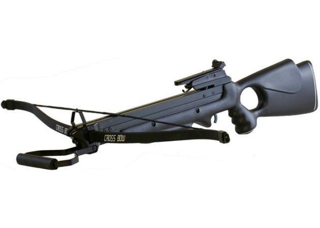 Crossbow Mankung MK-150A3B