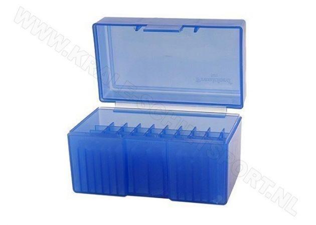 Ammo Box Frankford Arsenal #505 .222/.223