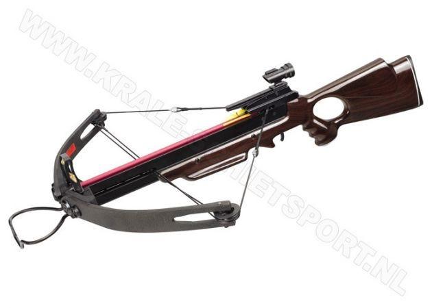Kruisboog Mankung MK-250A1W