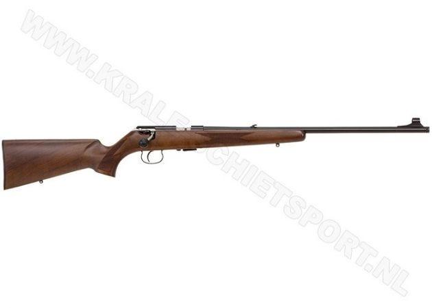 Anschutz 1416 D KL G-20 Classic