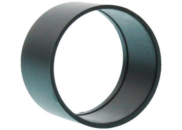 Beschermkap voor WIKA manometer 27 mm