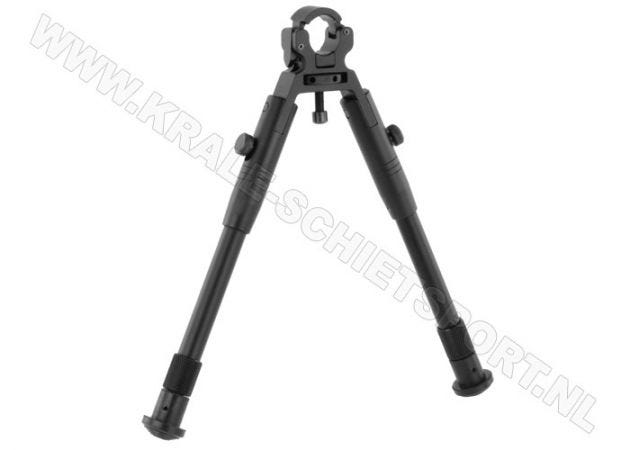 Bipod UTG Dragon Claw Clamp-on