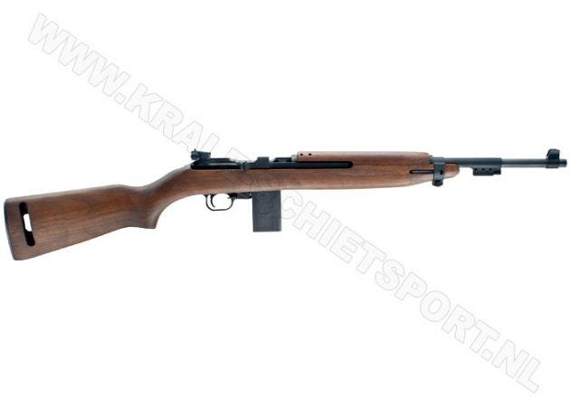 Chiappa M1-22 Carbine Hout