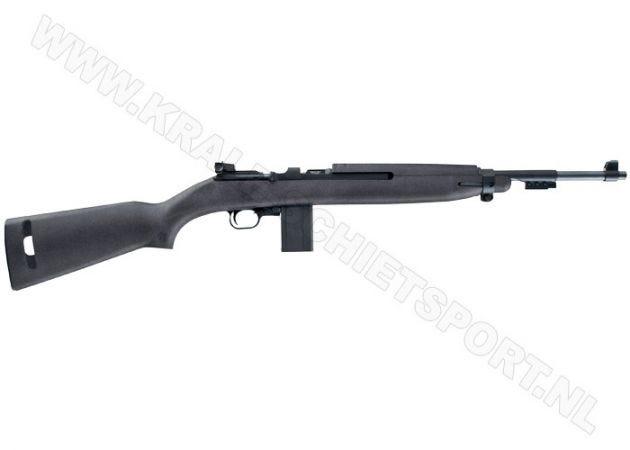 Chiappa M1-22 Carbine Kunstof