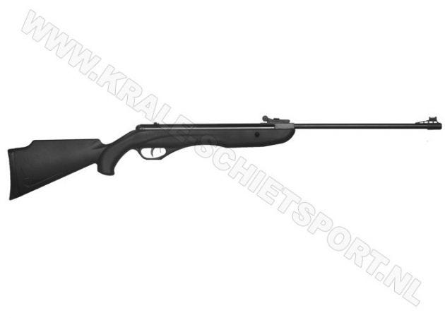 Crosman Phantom 1000
