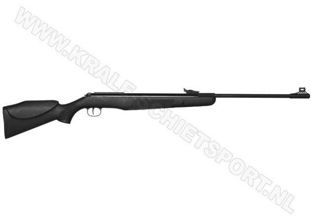 Diana Panther 350 Magnum