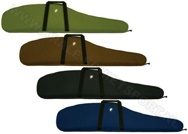 Soft rifle case FR 32252 122x27