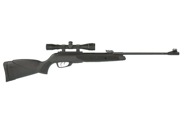 Gamo Black 1000 Kit